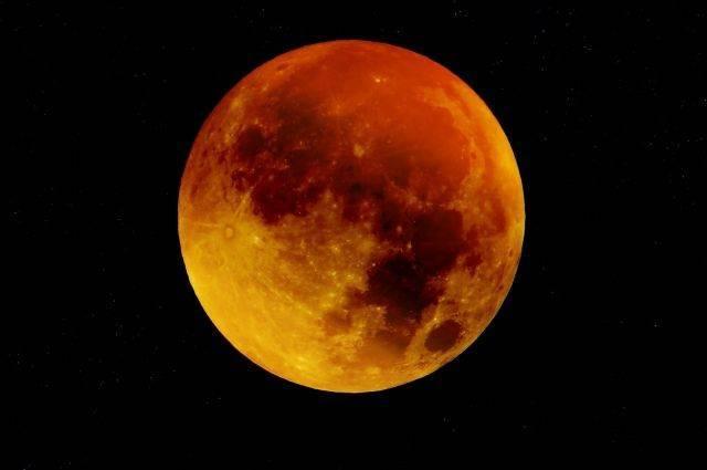 СМИ: РКК «Энергия» готова предложить услугу облета Луны