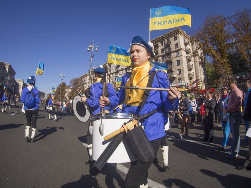 Антипольский пиар Украины вызывает в Варшаве «отвращение»