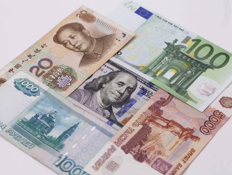 Bloomberg: российские предприниматели возвращают свои активы в РФ