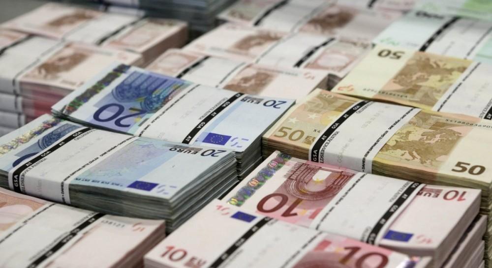 Украина ежегодно теряет до 750 миллионов евро из-за уклонения от налогов - СМИ