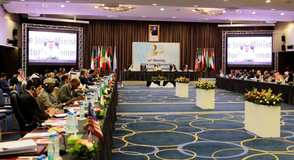 Члены ОПЕК выступили против снижения цен на нефть