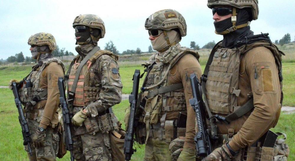 Силы ООС нанесли мощный удар по боевикам на Донбассе - у оккупантов значительные потери