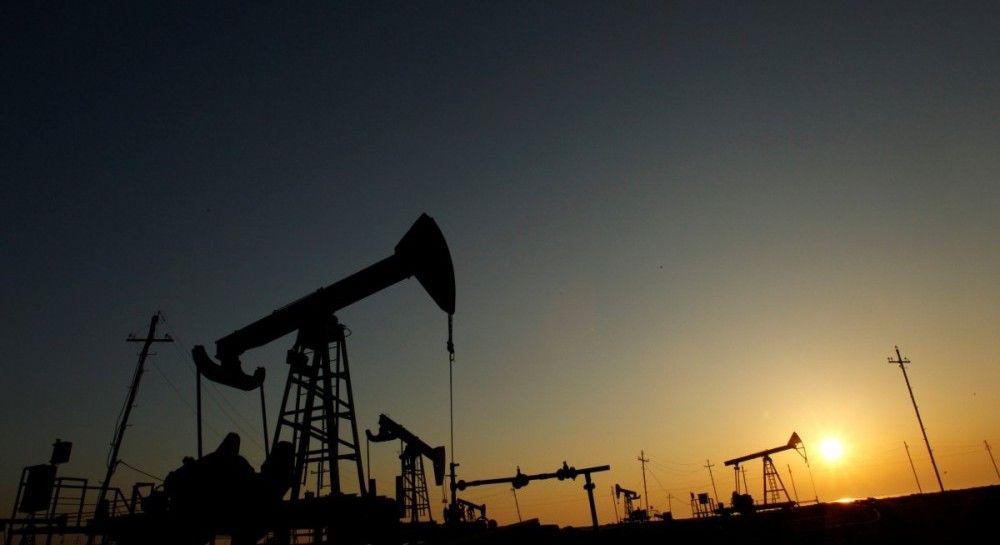 Нефть дорожает - Brent выше $80