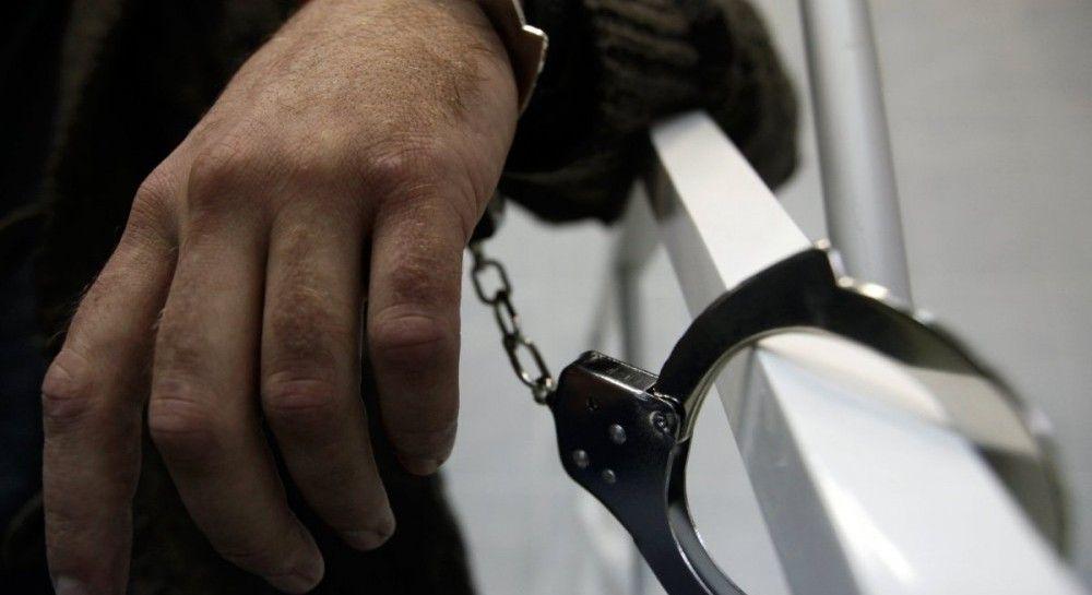 В Украине из 1,5 тыс. пожизненно заключенных каждый сотый отбывает наказание за преступление, которого не совершал - УХС
