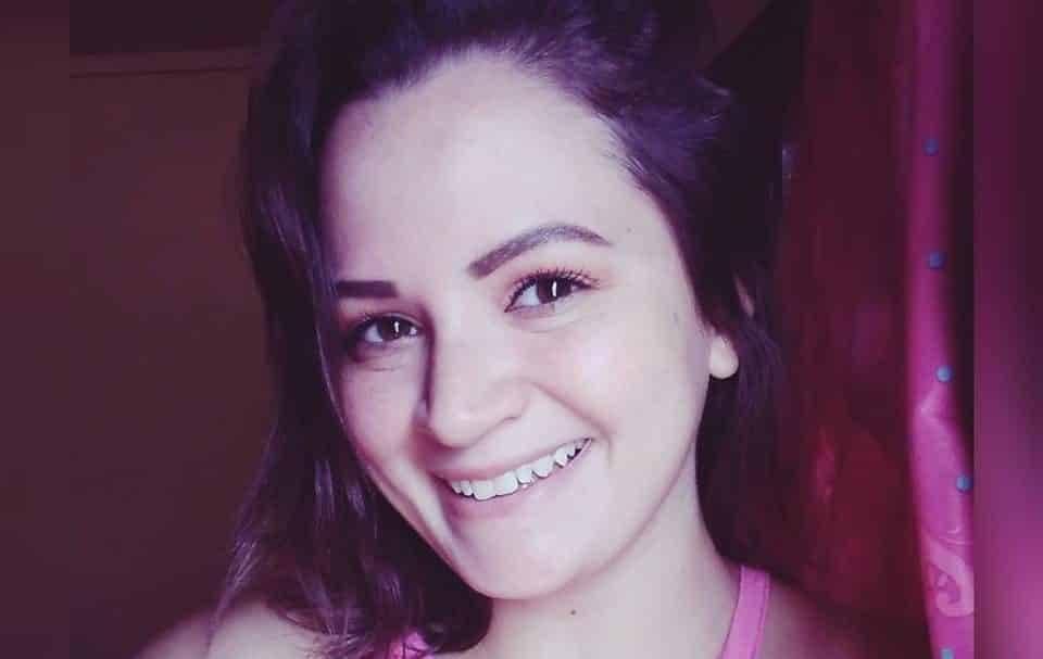 Автора блога для мамочек обвинили в смерти 2-летней малышки