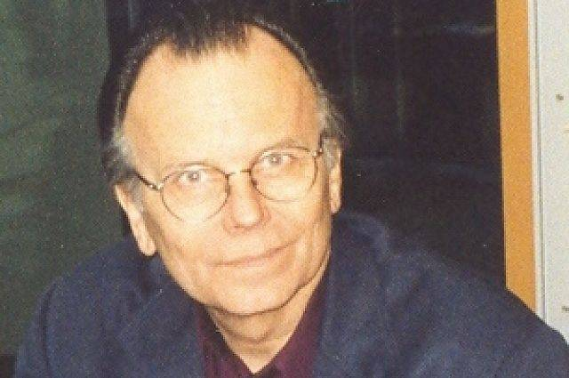 В Лондоне скончался продюсер «Звездных войн» Гэри Куртц