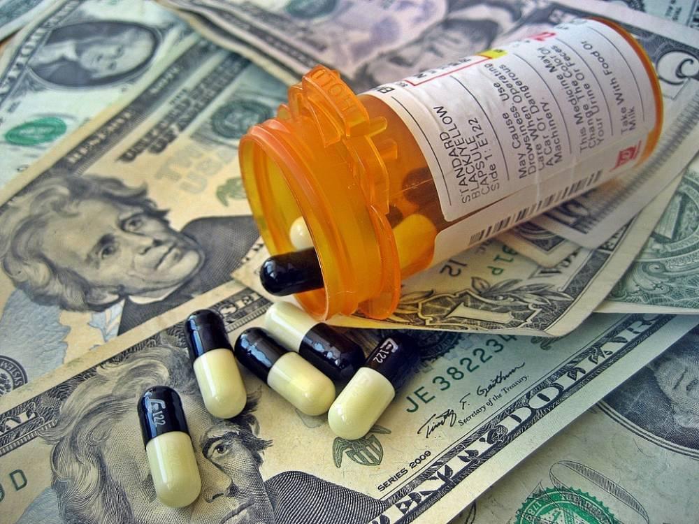 Владелицу аптек в Куинсе обвинили в мошенничестве, принесшем ей $8 млн за счет Medicare