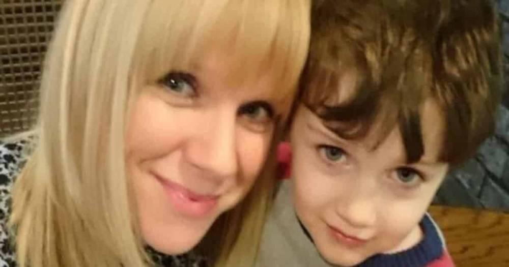 Мама не отдала сына в школу в 4 года, чтобы позволить ему насладиться детством, но поняли ее не все