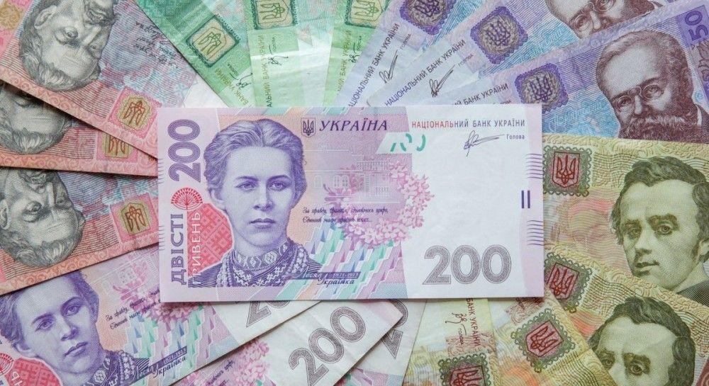 Руководство «Укравтодора» разоблачили в присвоении более 30 миллионов гривень