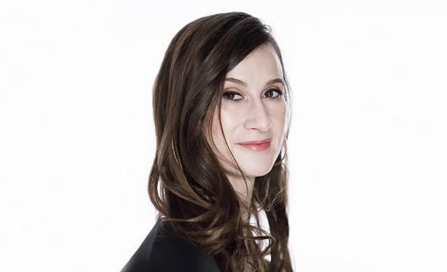 Синтия Лоуэн: В современном мире сложнее быть мужчиной, чем женщиной