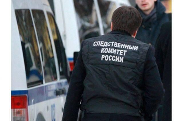 Следственный комитет просит выпустить сестер Хачатурян из СИЗО: фото и иллюстрации