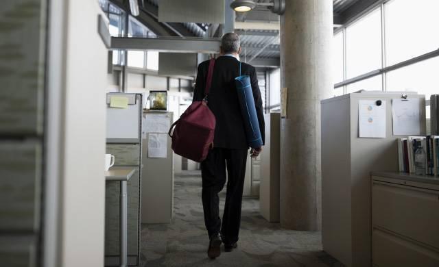 Продлить молодость: 4 способа, которые работают