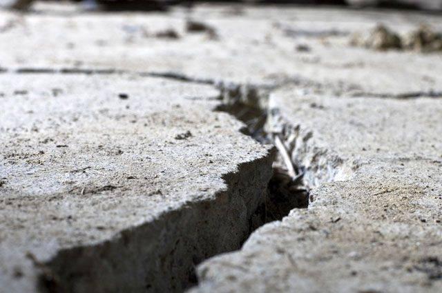 «Опять метеорит?». Как Челябинская область отреагировала на землетрясение