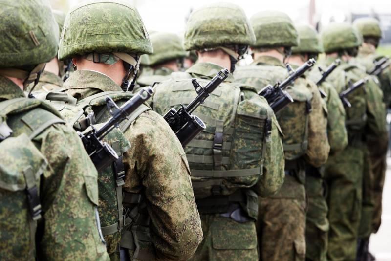 У России нет ни идеологии, ни союзников. За что воевать?