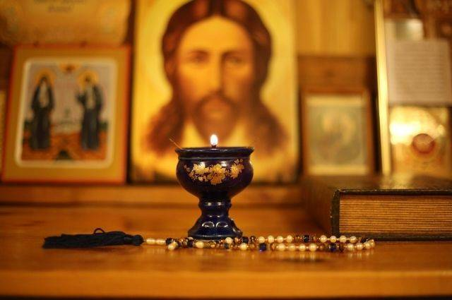 Варфоломей анонсировал передачу украинской церкви томоса об автокефалии