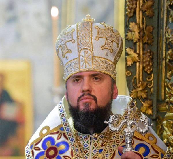 """Создание """"автокефальной"""" церкви поддерживает менее половины украинцев"""