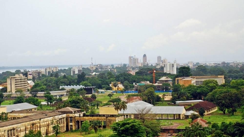 Победу на выборах президента в ДРК одержал Феликс Тшисекеди: фото и иллюстрации