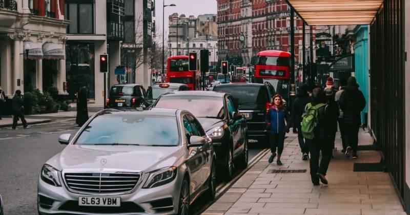 На самом деле мы понятия не имеем, сколько мигрантов в городах по всей Великобритании