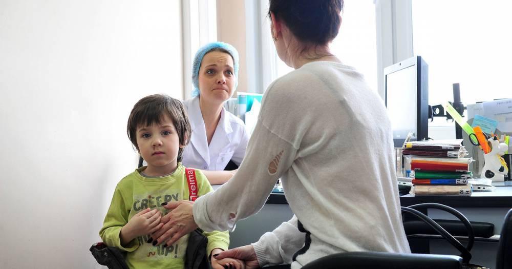 Как получить бесплатные лекарства в Москве