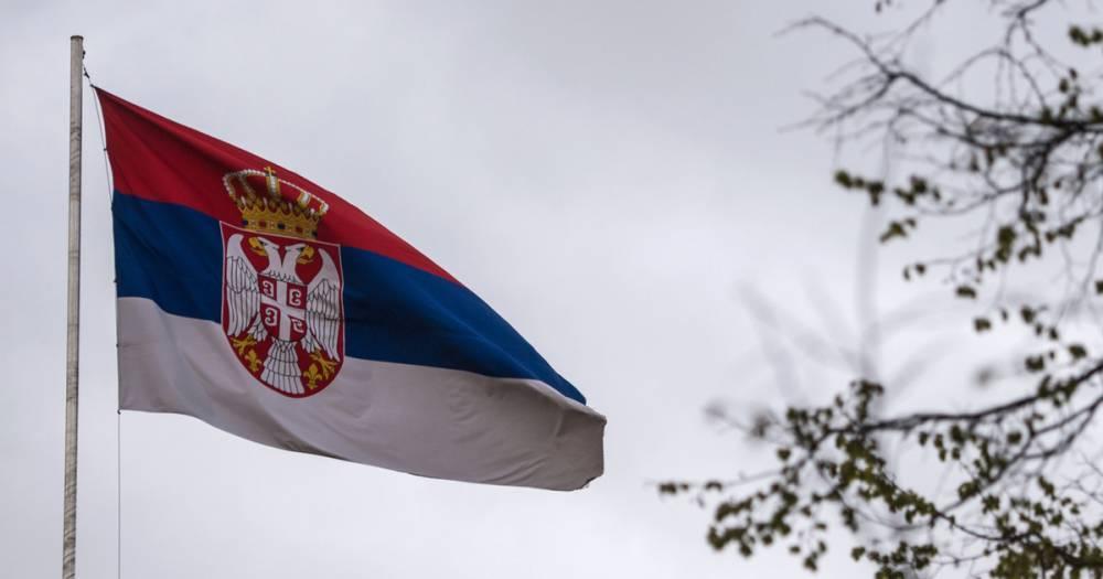 В ходе визита Путина в Сербию будет подписано семь соглашений по инновациям