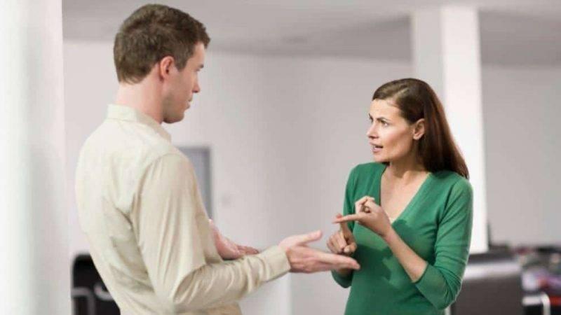 Может ли работодатель отменить или перенести разрешенный отпуск? Правовые нюансы