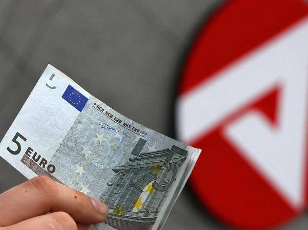 Санкции в отношении получателей Hartz IV: за что штрафуют немцев