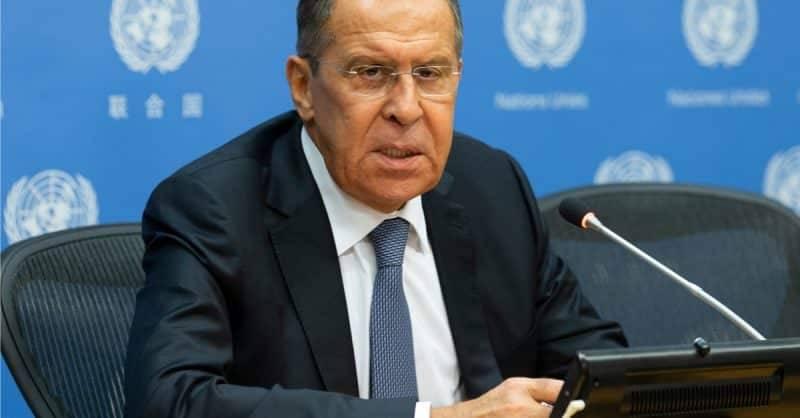 Российский МИД ожидает публикаций в СМИ, дискредитирующих роль Москвы в Афганистане