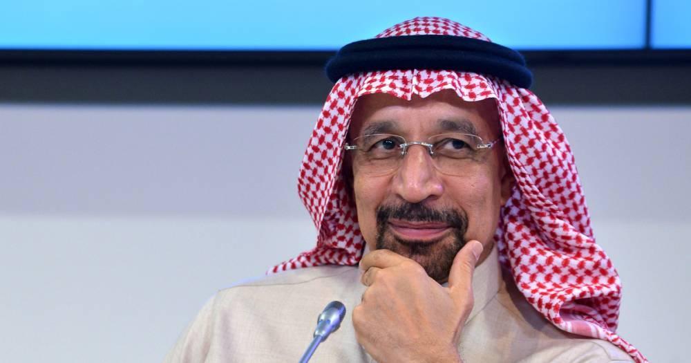Саудовская Аравия планирует многомиллиардные инвестиции в экономику России