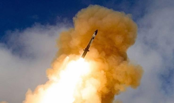 Объекты европейской ПРО получат модифицированную ракету