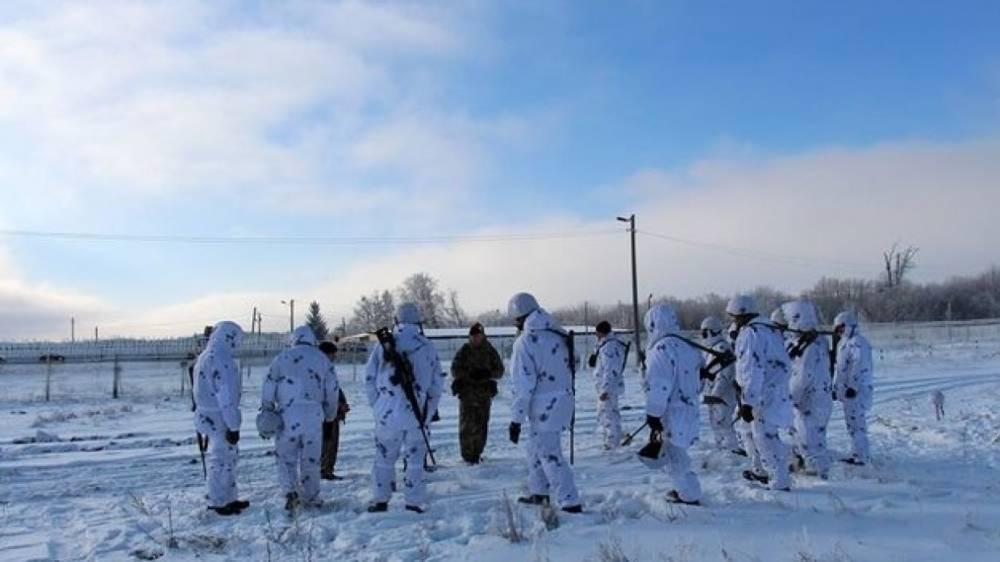 Донбасс сегодня: в ВСУ продают наркотики детям, киевские СМИ увидели «массовое бегство» военных из армии ДНР