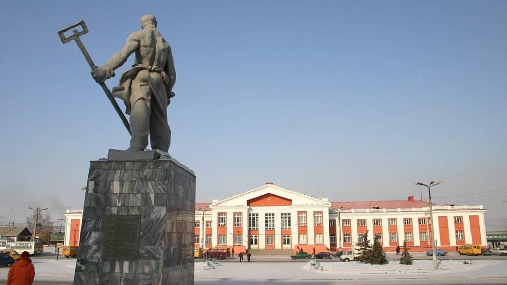 «Не поддаваться на провокации»: власти Магнитогорска призвали не паниковать из-за спама с угрозами