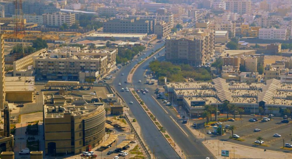 Саудовским женщинам разрешат быть туристическими гидами