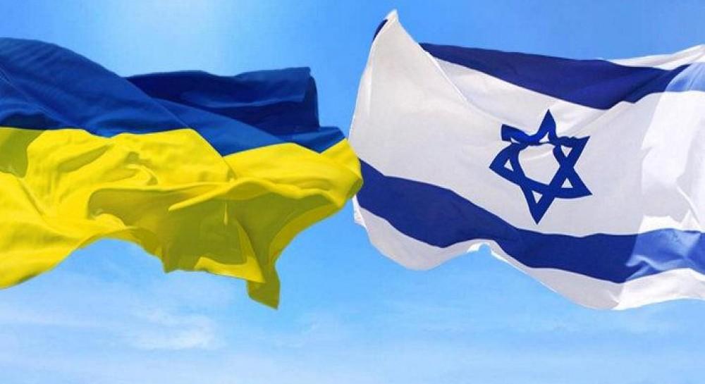 В Министерстве обороны рассматривают возможность направить украинских военных на обучение в Израиль