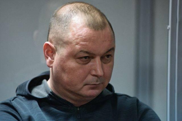 Судовладелец подтвердил информацию о пропаже на Украине капитана «Норда»