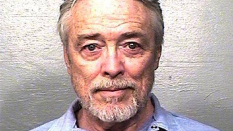 Члена «Семьи» Чарльза Мэнсона могут помиловать спустя 50 лет заключения: фото и иллюстрации