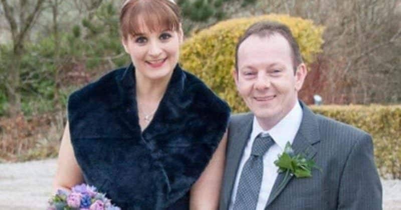 Семья и друзья раскритиковали женщину за то, что она пошла на свидание спустя 8 недель после смерти мужа: фото и иллюстрации