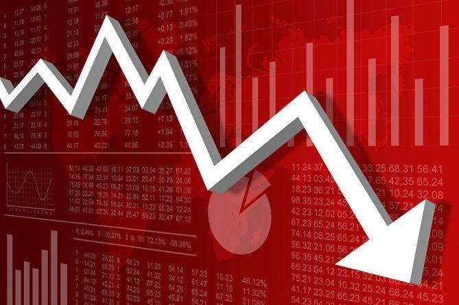 Всемирный банк ухудшил прогноз роста мировой экономики на 2019 год