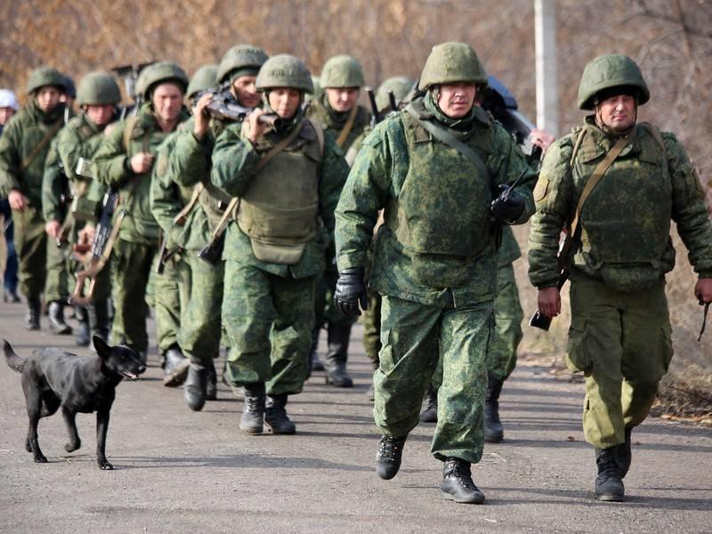 За год Зеленский осмелел настолько, что готов повторить Донбассу кровавую бойню
