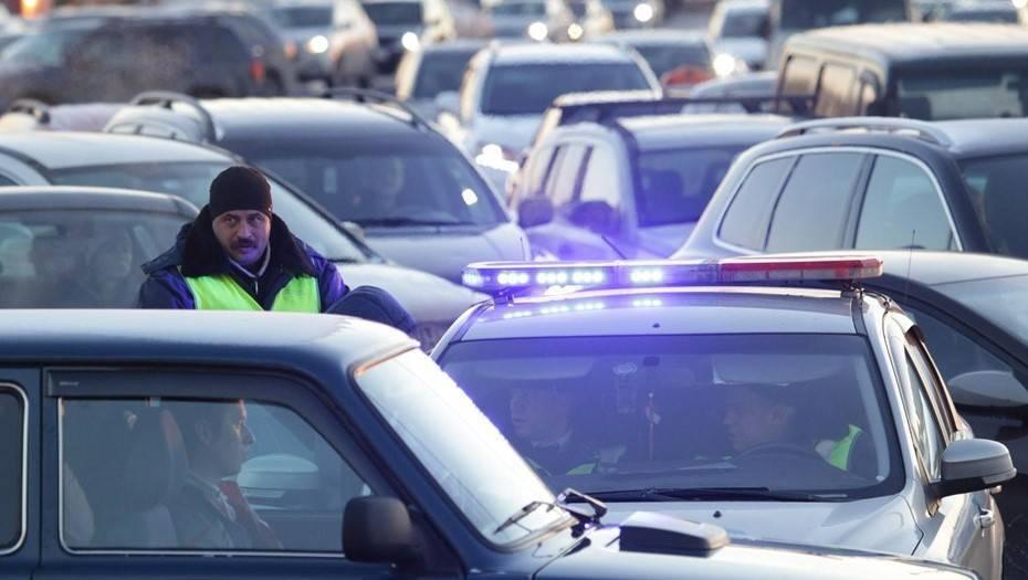 зачем фотографируют машины на границе с финляндией дела, едоеденный