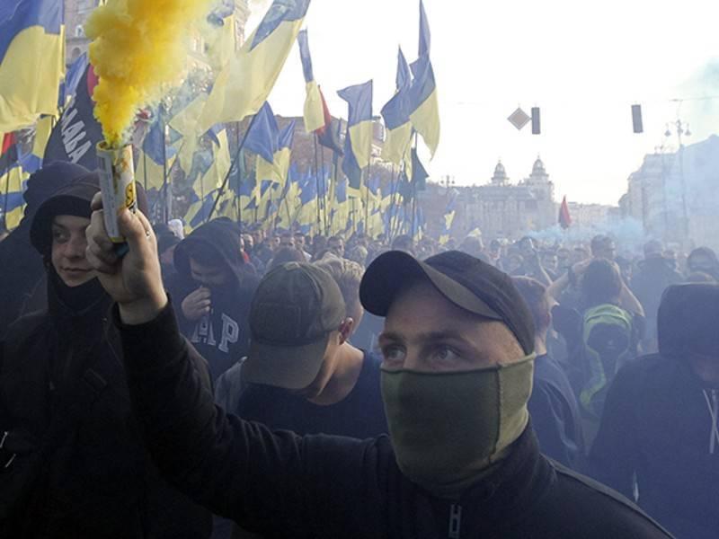 Восстание в Донецке, прорыв фронта: Киев озвучил план захвата ДНР и ЛНР