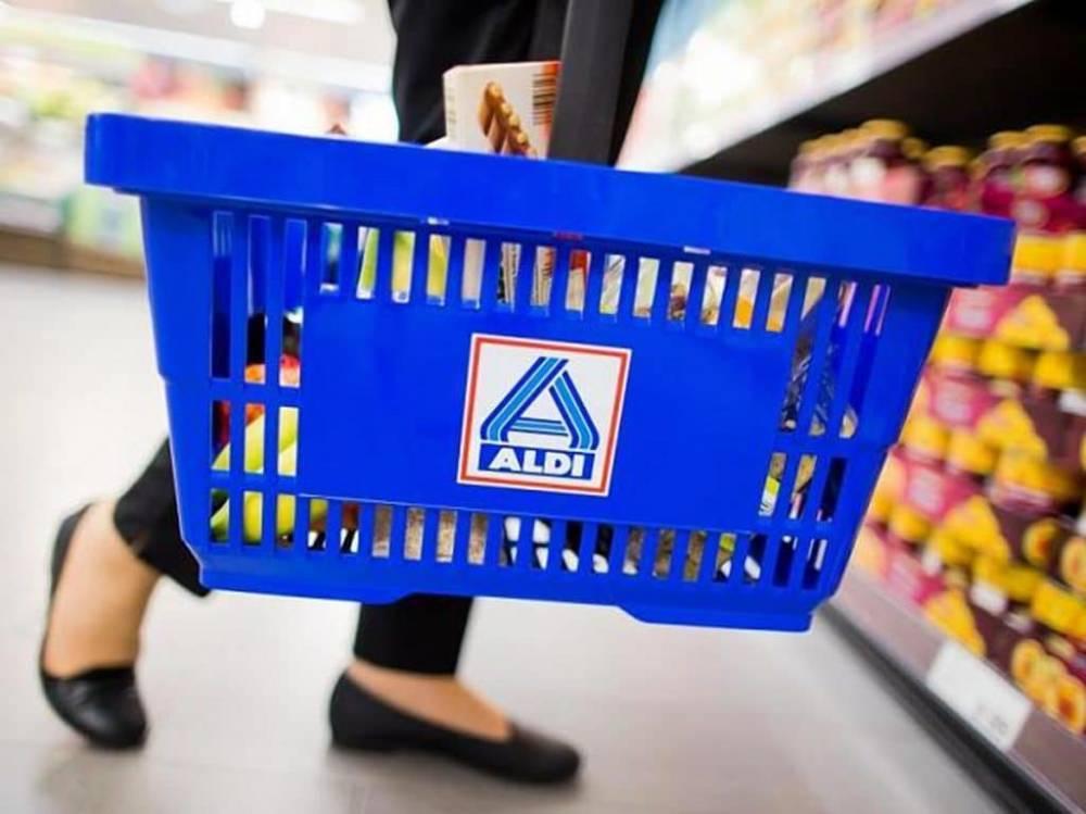 Aldi снижает цены: что нужно знать потребителям
