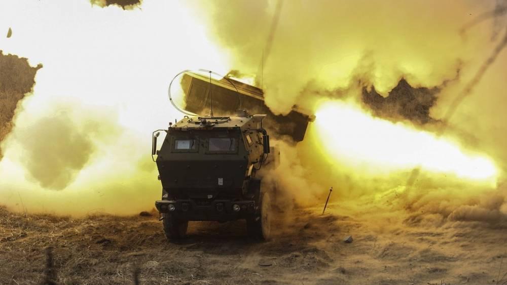 «Присяга на верность НАТО»: в Совфеде предупредили об угрозе американскихракет Польши Калининграду