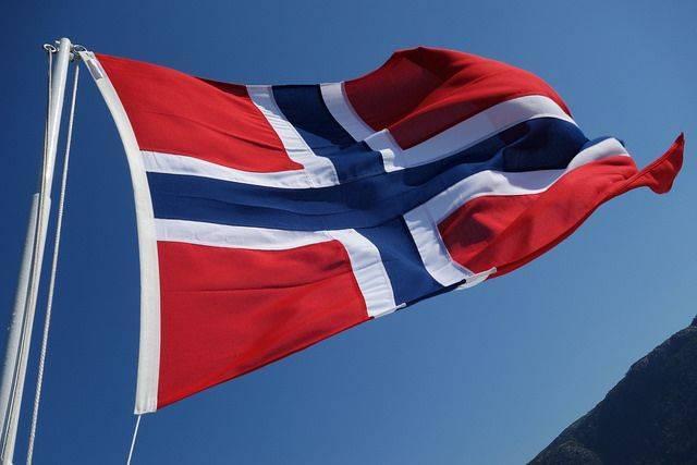 Норвегия обвиняет Россию и КНР в разведдеятельности на территории страны