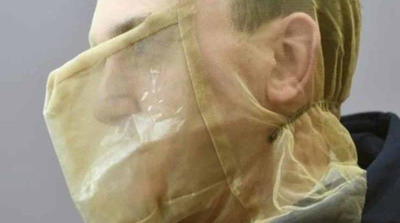 Офицеров Службы столичной полиции обезопасят от укусов и плевков