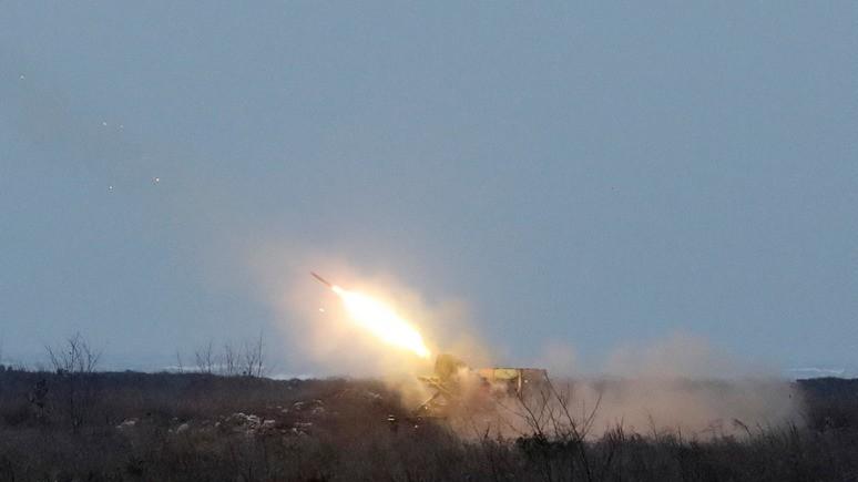 Постпред США при НАТО: в прекращении ДРСМД будет виновата только Россия