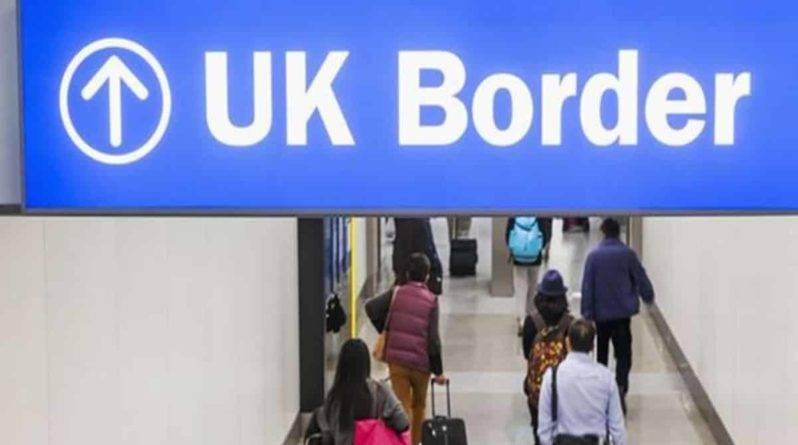 Новая иммиграционная система повредит будущему Британии и обойдется работодателям в £1 млрд