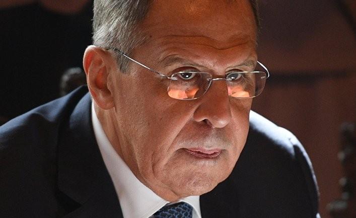 Eurasianet: Россия — Центральная Азия. Температура отношений прохладная?