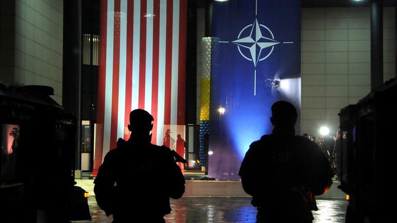 Der Standard: НАТО готовится к миру без ДРСМД