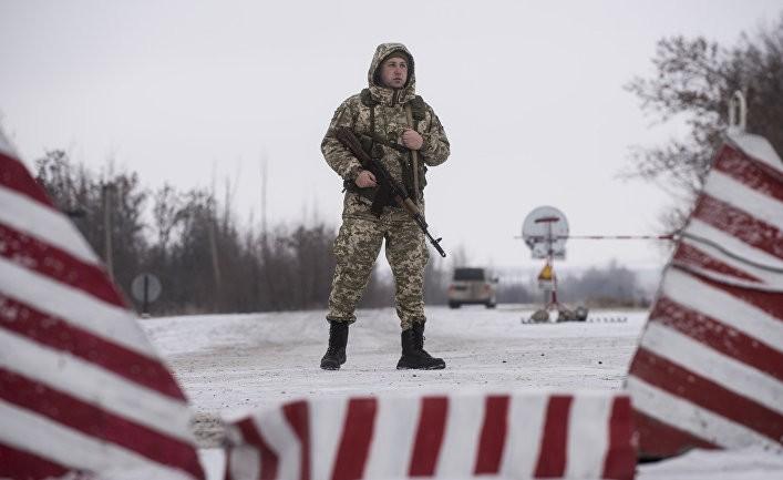 GOV.UK: что же Российская Федерация скрывает от мира?