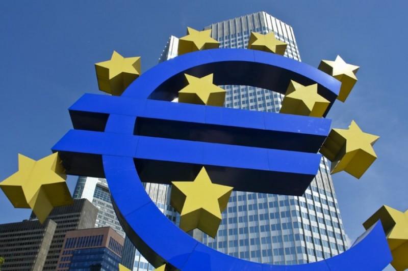Atlantico (Франция): Европа стала козлом отпущения